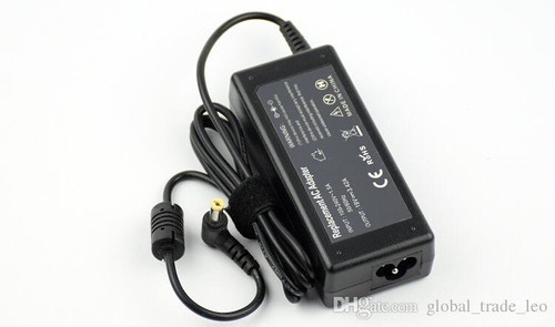 eplacement AC Adapter For ACER 19V 3.42A Grade A+