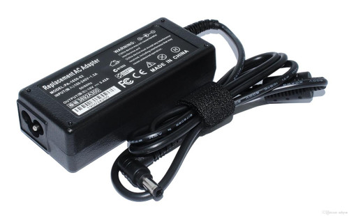 Replacement AC Adapter For LENOVO 19V 3.42A Grade A+
