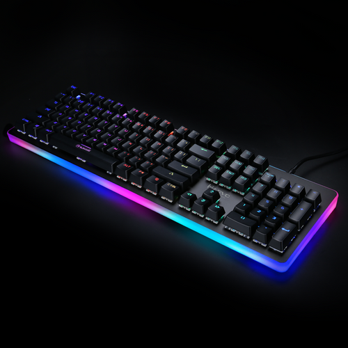 MARVO SCORPION KG954G RGB ADVANCED GAMING KEYBOARD