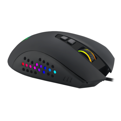 T-DAGGER Captain T-TGM302 Gaming Mouse