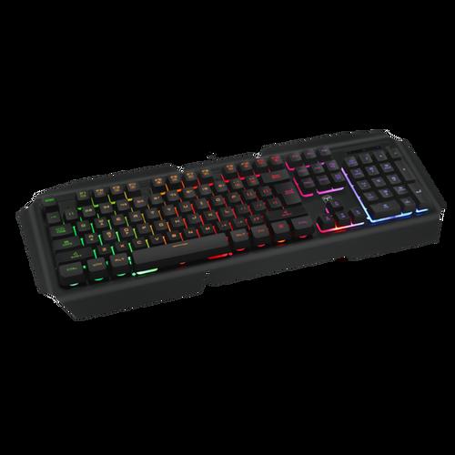 T-DAGGER Landing-ship T-TGK200 Gaming keyboard