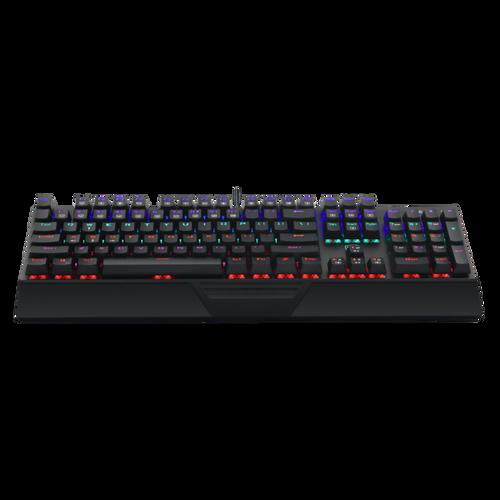 T-DAGGER Destroyer T-TGK305 Gaming Mechanical Keyboard
