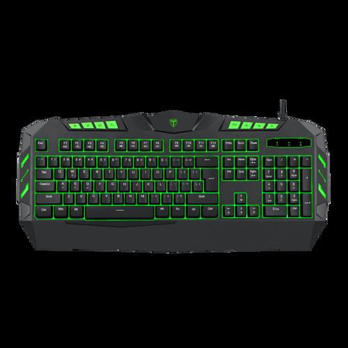 T-DAGGER Torpedo T-TGK102 Gaming keyboard