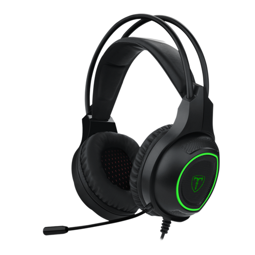 T-DAGGER Altas T-RGH201 Gaming Headset