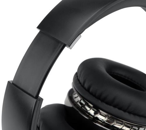 Gofreetech GFT-BH13 Sports Bluetooth Headset Wireless Earbud Audio Headphone