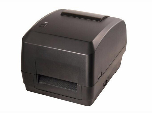 4357aed755972 XP-H500B Thermal Transfer BarCode Printer ...