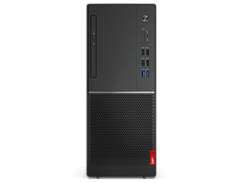 Lenovo Desktop TOWER I7 LENOVO V530 10TV002FEX