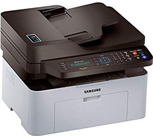 Printer Samsung Xpress SL-M2070F Laser Multifunction Printer