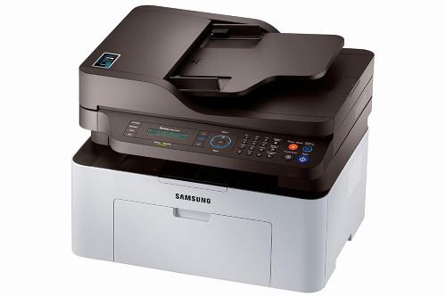 Printer Samsung Xpress SL-M2070FW Laser Multifunction Printer