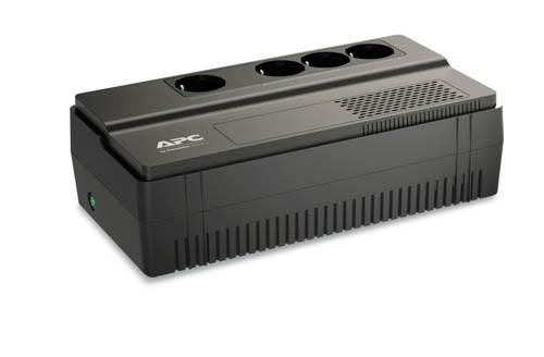 UPS APC 500VA BV500I 300W