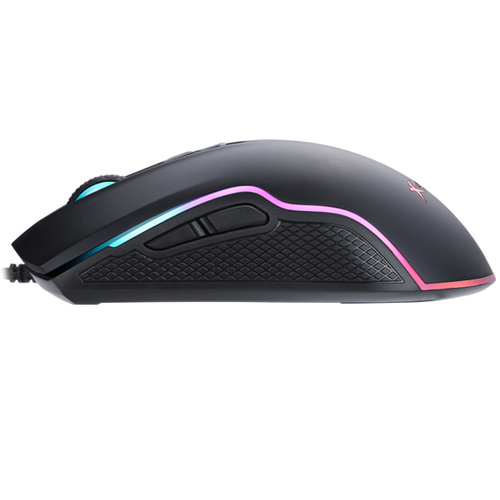Xtrike GM-921 Mouse Backlit Optical