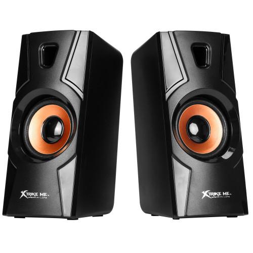 Xtrike SK-401 Speaker