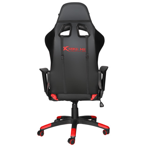 Xtrike GC-905 ADVANCED GAMING CHAIR