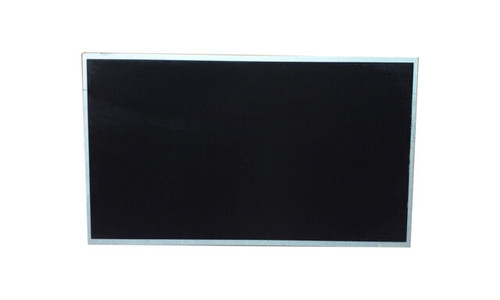 "SCREEN LAPTOP 15.6"" 40 pin screen socket LP156WH4(TL)(P1)"