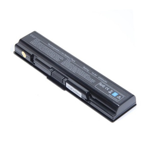 Replacement Laptop Battery PA3534U-1BRS For Toshiba