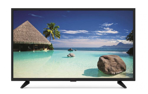 KTV 40 Inch TV
