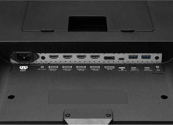 LG LED SCREEN 43UD79 43'' Class 4K UHD IPS LED Monitor (42.5'' Diagonal)