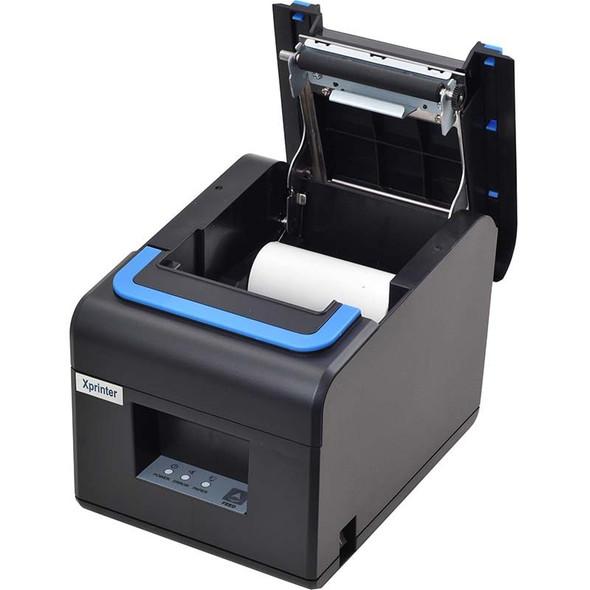 XPRINTER Thermal Receipt Printer XP-V330M  ( Serial, USB, LAN )