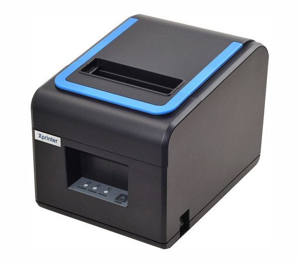XPRINTER Thermal Receipt Printer XP-V330M  ( Serial, USB, LAN )