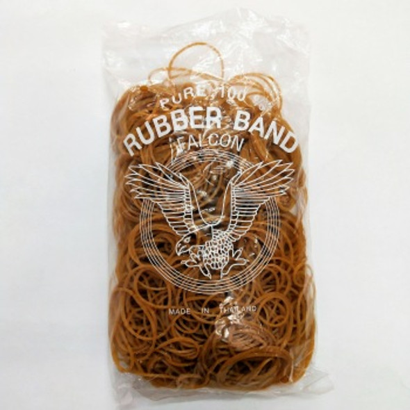 Falcon Rubber band size 18 500g