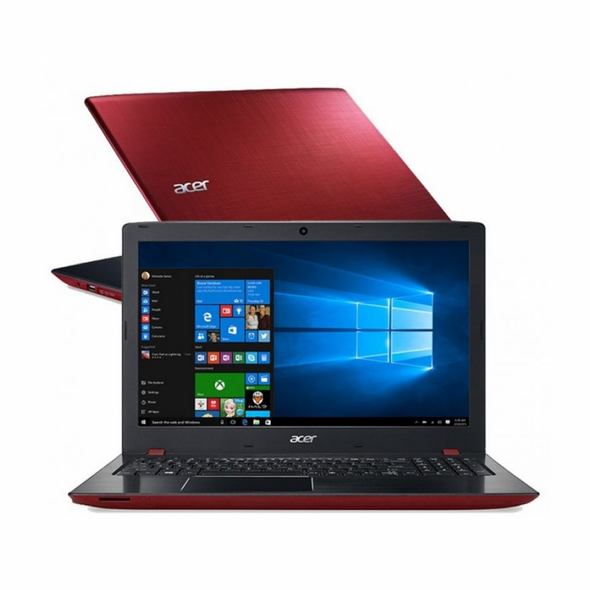 Laptop Acer Aspire 3 E5-576G-7463 Notebook I7, 8GB, 1TB, 15.6 inch MX130 2GB VG