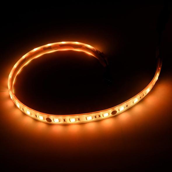 Phanteks PH-LEDKT_M4 - LED Strip for 10 in one 400mm Length Cases MSI