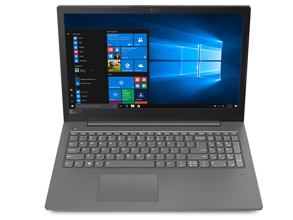 Laptop Lenovo V330 I7-8550U/ 8G RAM /1TB HDD / 81AX012FED (view)