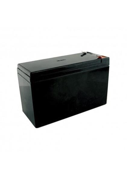 Battery for UPS 12V 7A