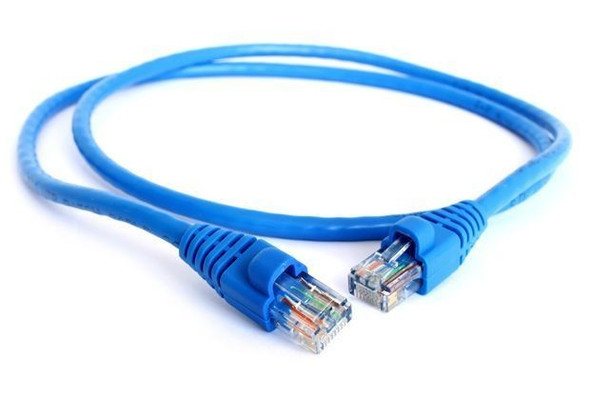 TechnoSAT Ethernet Cable ,Network Lan Cable RJ45 Patch Cord