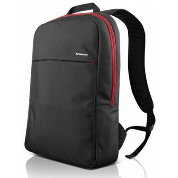"LENOVO 15.6"" Simple Backpack B100"