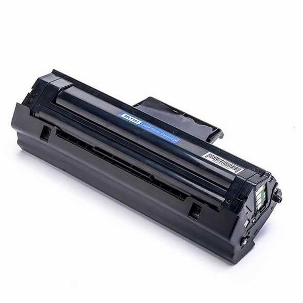 Compatible Toner for SAMSUNG 101 Black LaserJet Toner Cartridge