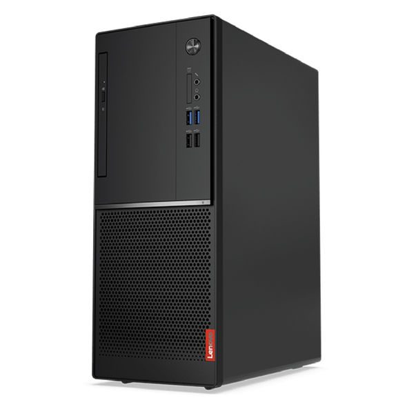 Lenovo Desktop TOWER I5 7400 LENOVO V520 4GB RAM, 1TB HDD - 10NK-001CAX