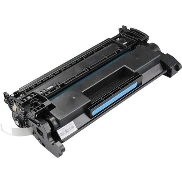 Compatible Toner for HP 26A Black LaserJet Toner Cartridge ( CF226A )