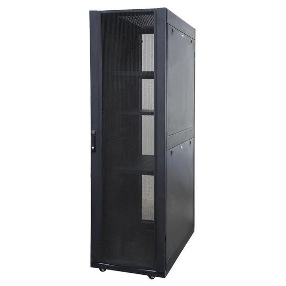 Cabinet 27U W600*D800 MS-EJS6827-GP
