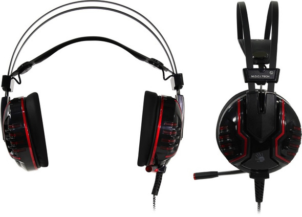 A4Tech Bloody M615 Gaming Headset