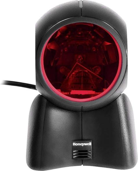 Honeywell Orbit 7190g, 1D, 2D, Barcode Scanner / Reader with USB