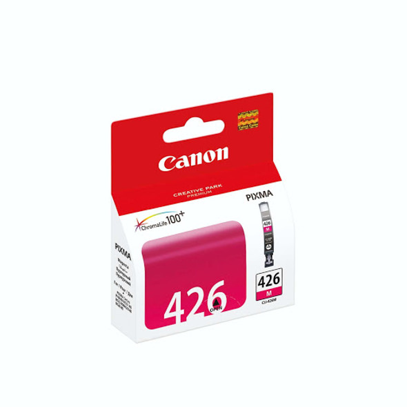 Canon CLI-426 Magenta Ink Cartridge