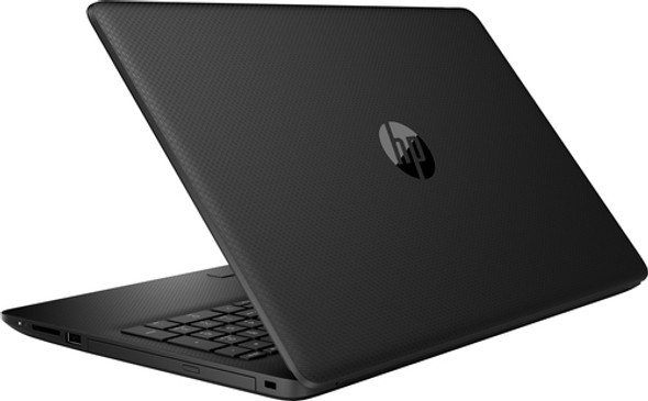 LAPTOP Hp 15-da2199nia – Intel® Core™ i7-10510U, 8GB RAM, 1 TB HDD, NVIDIA GeForce MX130 2GB GDDR5, 15.6″ HD AntiGlare
