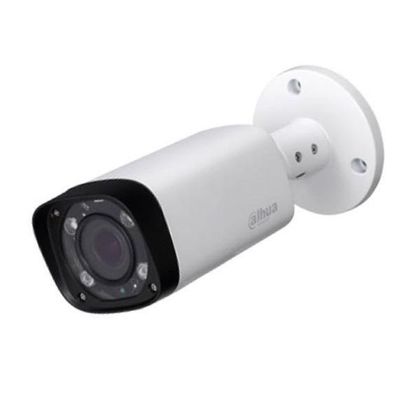 Dahua IP 2MP IPC-HFW2231RP-ZS-IRE6 Outdoor Camera