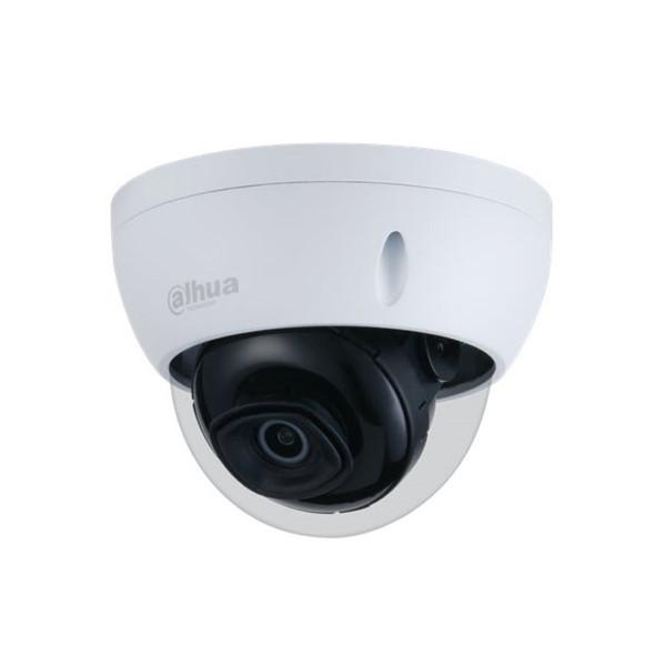 Dahua IP 4MP POE IPC-HDBW2431EP-S-S2 2.8mm Fixed lens Indoor Camera