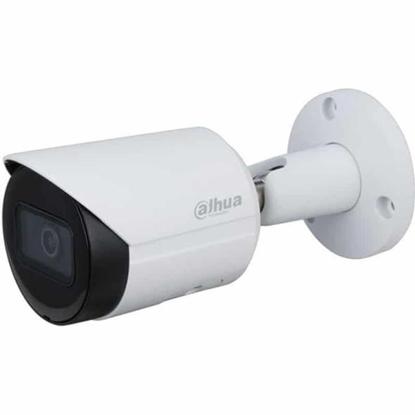 Dahua IP 4MP POE DH-IPC-HFW2431SP-S-S2 2.8 mm lens Outdoor Camera