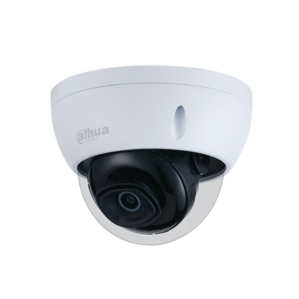 Dahua IP 2MP POE IPC-HDBW2230EP-S-S2 2.8mm Fixed lens Indoor Camera