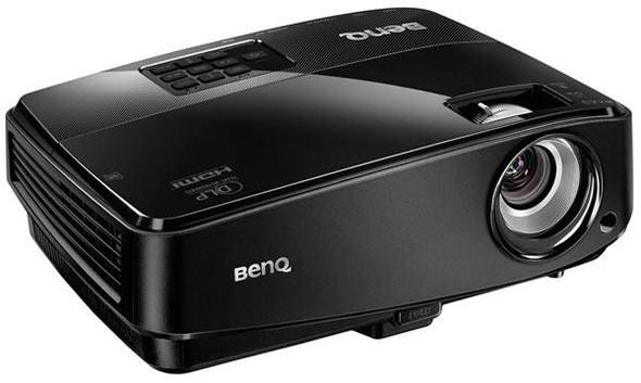 BenQ MS521 Projector
