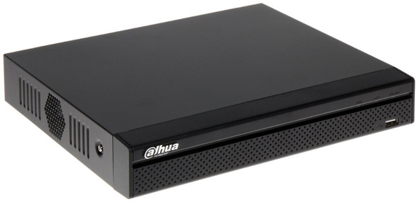 Dahua DH-XVR-5232AN-X 32 Channel Penta-brid 1080P Digital Video Recorder