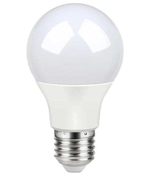 KONNICE LED LB BULBS 9W, 13W, 18W