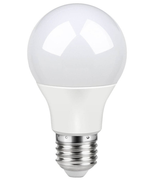 KONNICE LED LB BULBS 9W, 13W, 18W