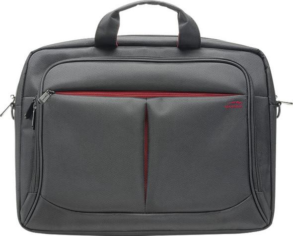 MAGNO laptop BAG 15,6, BLACK