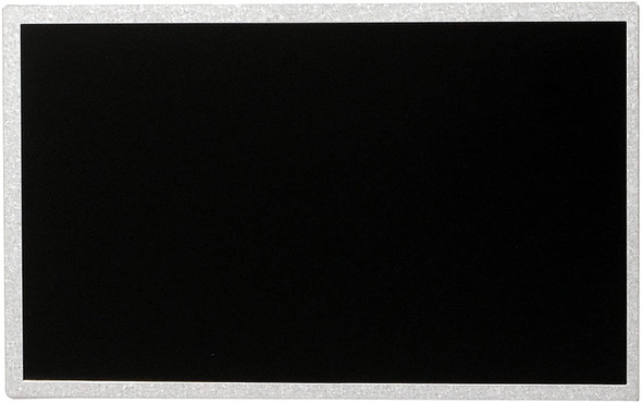 """Used - HSD100IFW1 10"""" Replacement LCD screen FOR LAPTOP"""