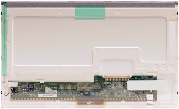 """HSD100IFW1 10.2"""" Replacement LCD screen FOR LAPTOP"""
