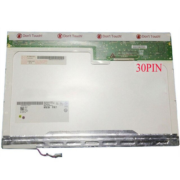 B133EW01 V.4 Replacement LCD screen FOR LAPTOP